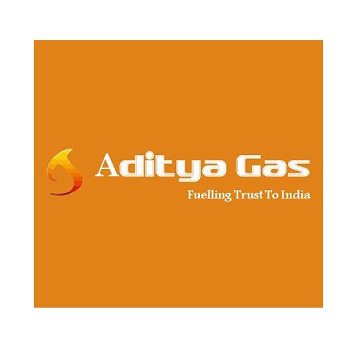 Aditya Gas