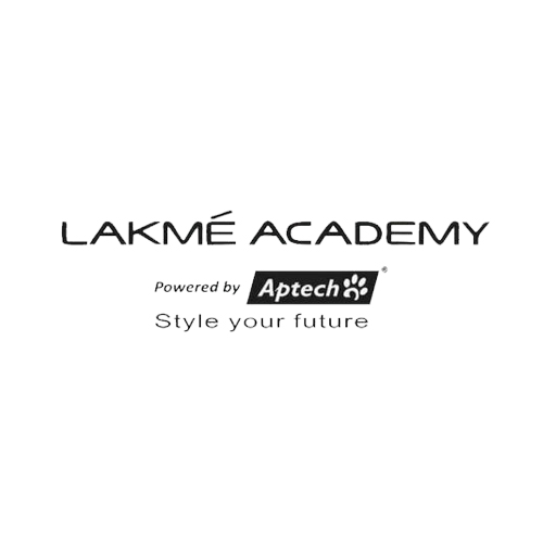 Lakame Academy