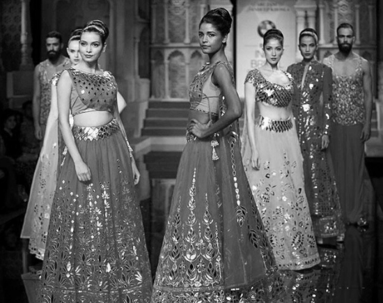 mrs queen of india, global pageant