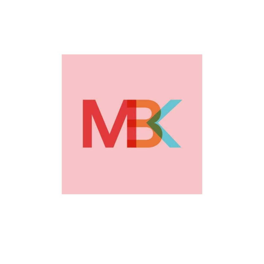 MBK India
