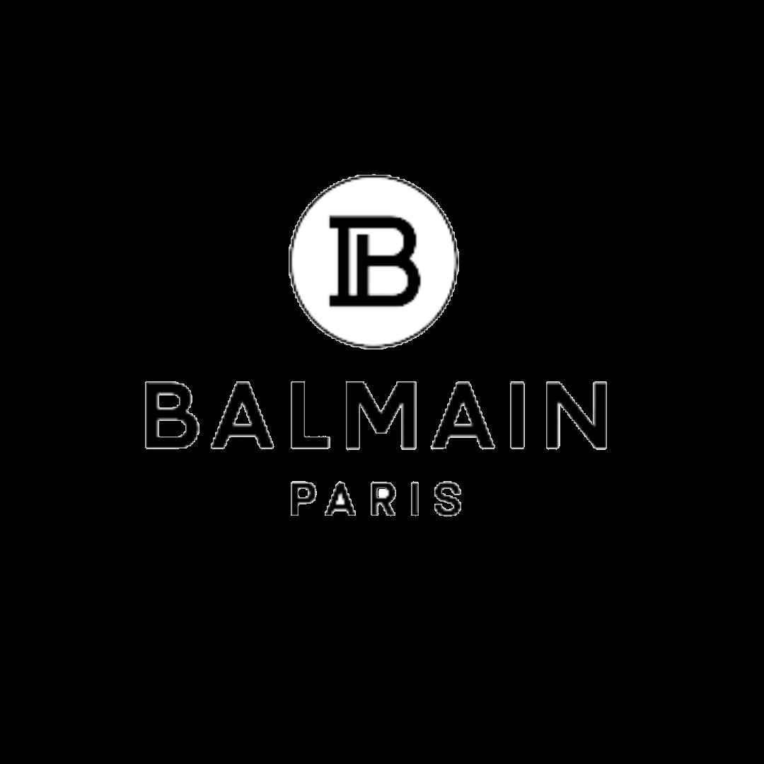 Balmain Paris