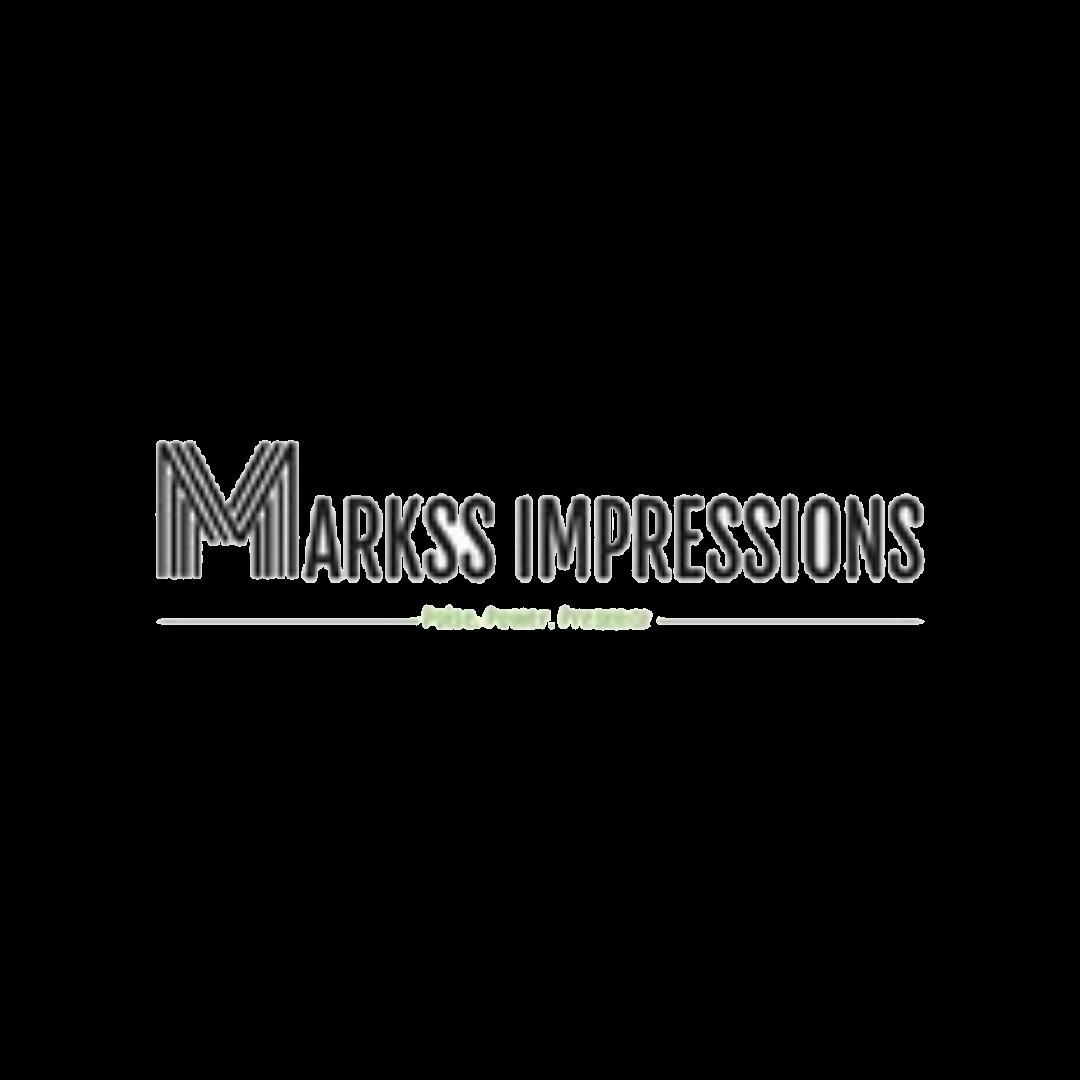 Markss Impressions