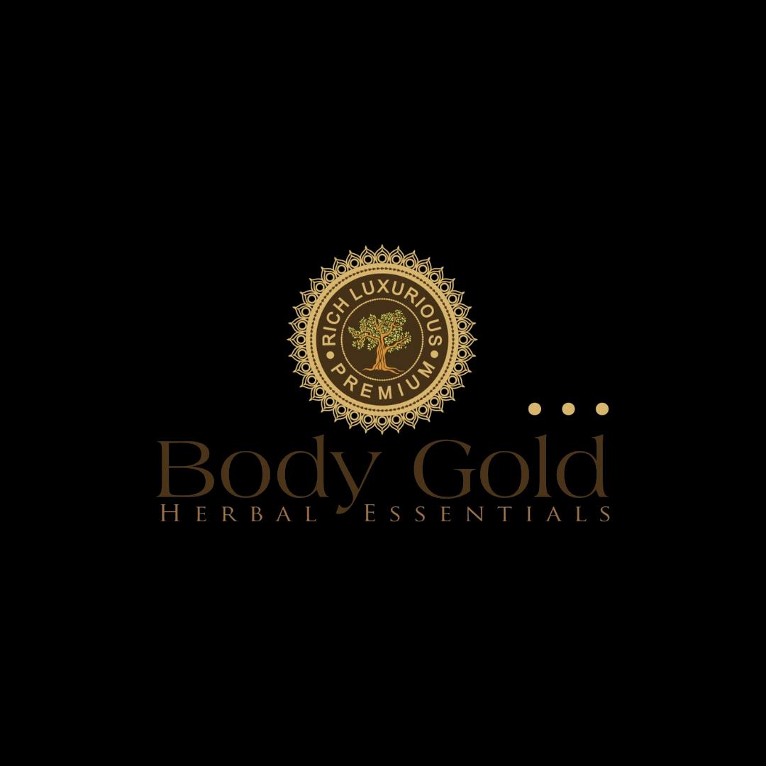 BodyGold