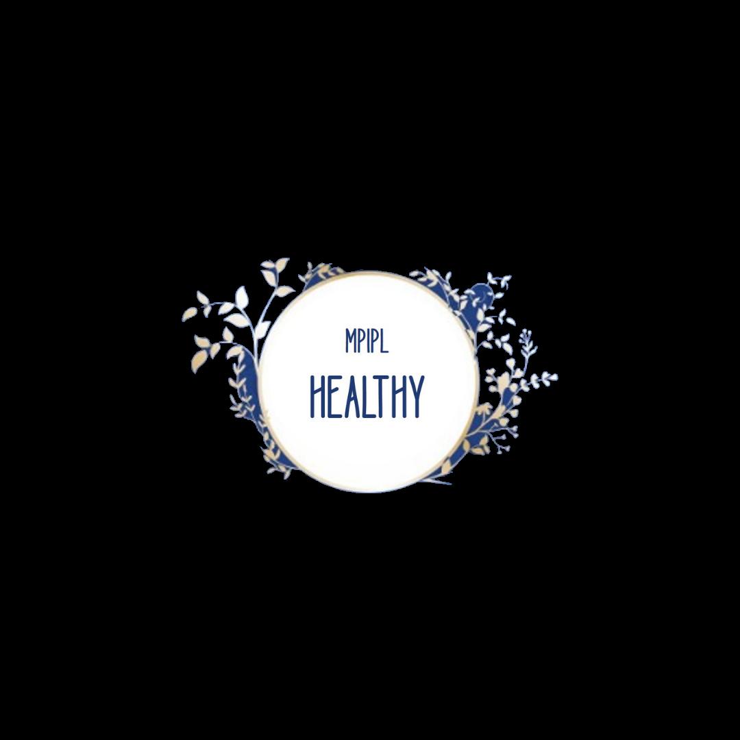 MPIPL Healthy